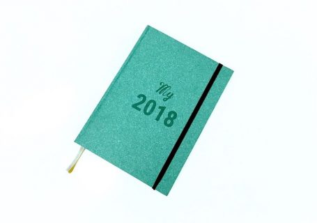 Agenda My2018