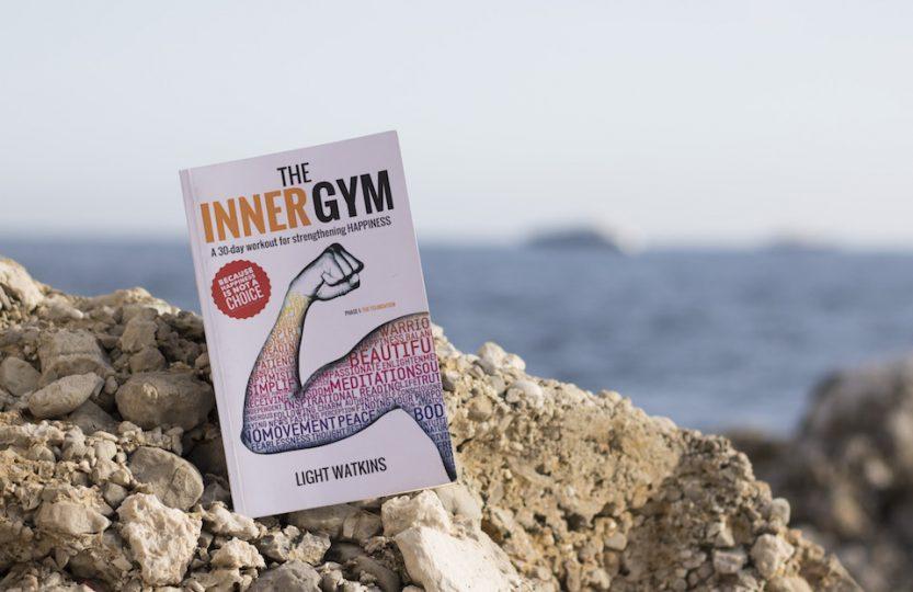 The Inner Gym